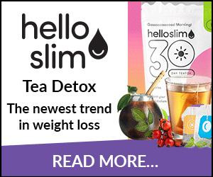 Hello Slim - hello slim